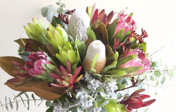 best-flowers-for-men-australian-native-wildflower-arrangement.jpeg