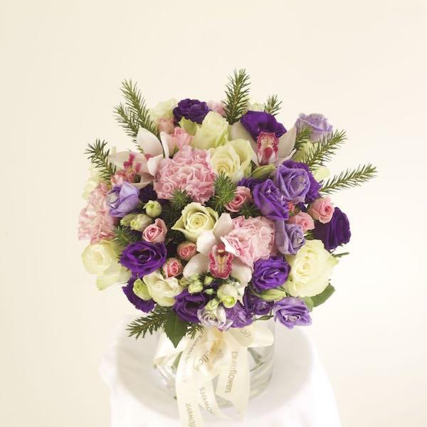 Choose-bereavement-flowers-sydney