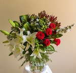 florist-delivering-flowers-to-hunters-hill.jpg