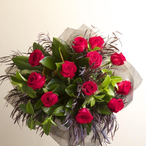 flowersonline.jpg