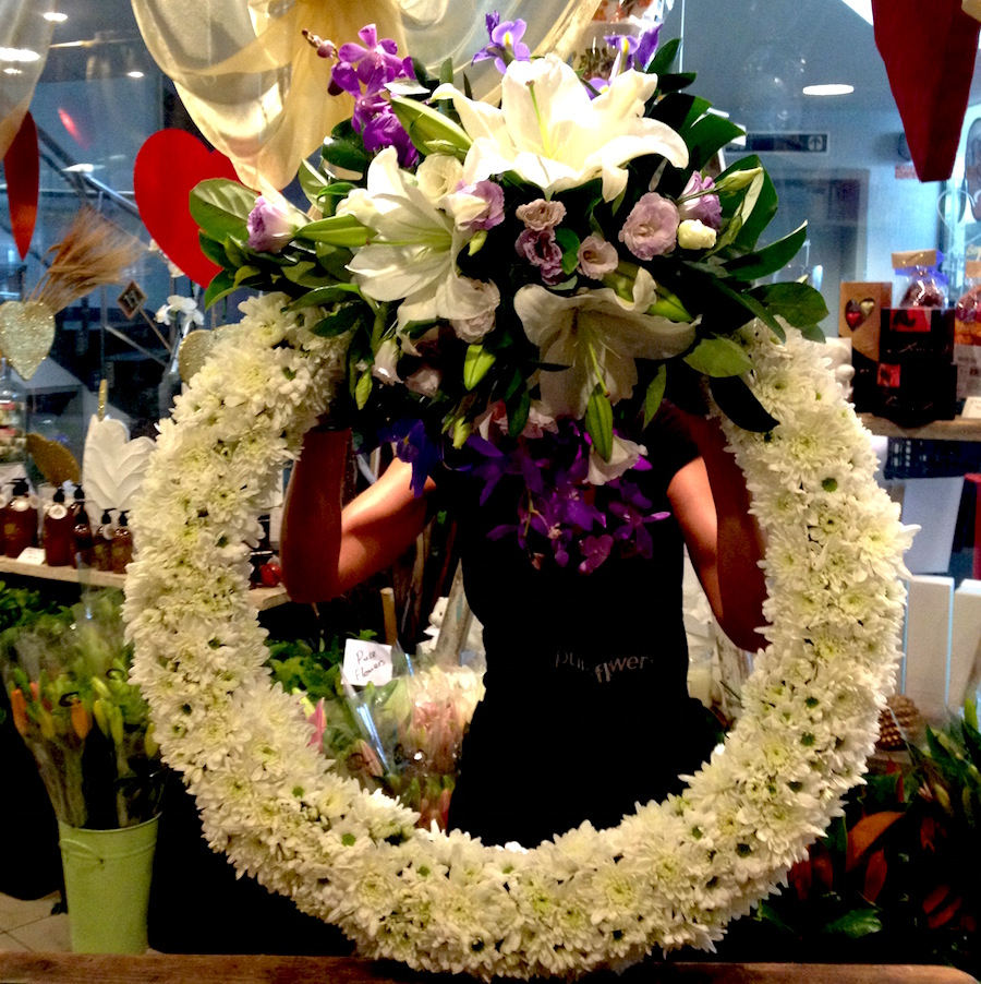 funeral-flowers-sydney-funeral-wreath