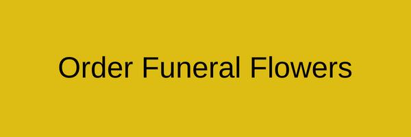 order-funeral-flowers.png