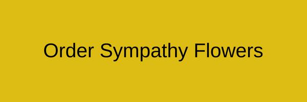 order-sympathy-flowers.png