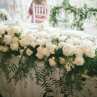 spring-wedding-flowers-rose-peony-bridal-table-centrepiece-garden-theme.jpg